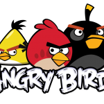 angry birds picture