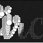 interactive typo