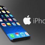 iphone8 example